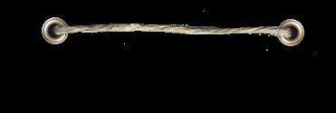 tube scrap