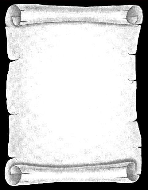 MASKE PSP